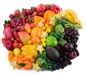 food-rainbow-300x262