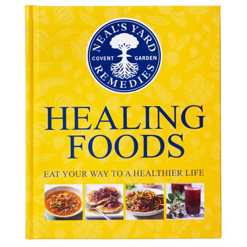 healing-foods-book