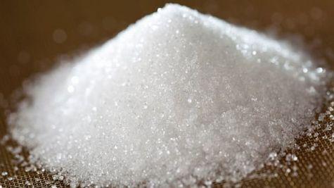 sugar-01