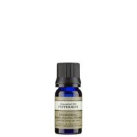 pappermint oil