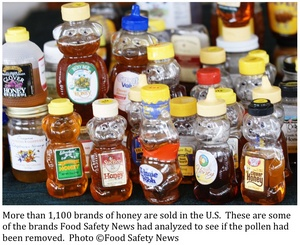 food-safety-news-honey-samples-tested-thumb-300x245-11649
